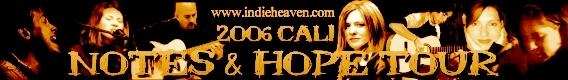 notes_and_hope_cali_banner_639x80_indieheaven.jpg