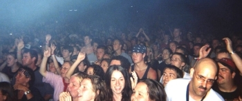 soulfest_crowd.jpg